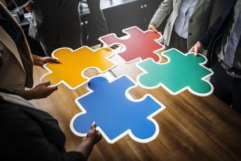 Définir efficacement un projet, formaliser une expression de besoins utilisateurs, structurer la gouvernance d'un dispositif, ...