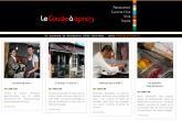 Restaurant Le Coude à Coude - Saint-Malo