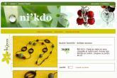 dubuse conseil - Patrice Blanchard - Boutique en ligne - Création de bijoux fantaisie